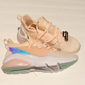NWT C9 By Champion youth sneakers